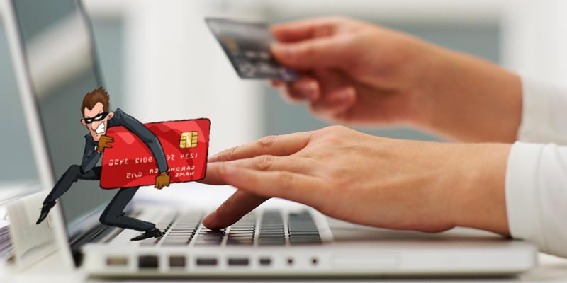 bc90c2bf8 Hoje em dia, a maioria das pessoas opta por fazer compras online,  nomeadamente em lojas internacionais, uma vez que os preços praticados são  mais apelativos ...