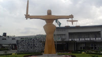 MAN BEAT SON TO PULP FOR NOT COLLECTING N300 CHANGE