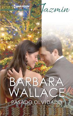 Barbara Wallace - Pasado Olvidado