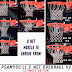 NBA 2K21 Psamyou'll's Net Overhaul Mod V2: Ultimate Edition