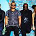 Desempenho Black Eyed Peas na Billboard Hot 100