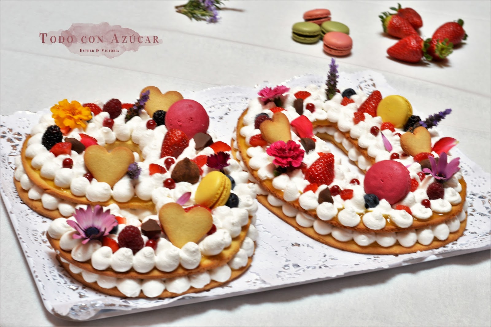 http://todoconazucar.blogspot.com.es/