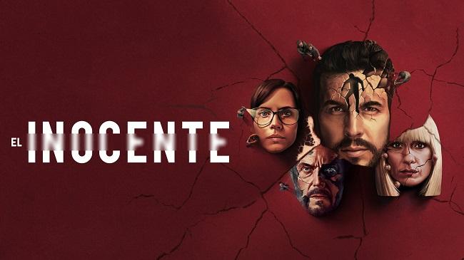 Miniseries españolas para ver en Netflix