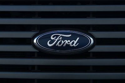 Ford says it received 20,000 reservations for the 2022 F-150