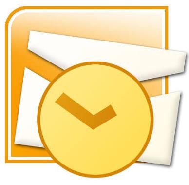 Cara Mengatasi Microsoft Outlook Yang Tidak Bisa Kirim Email Cara