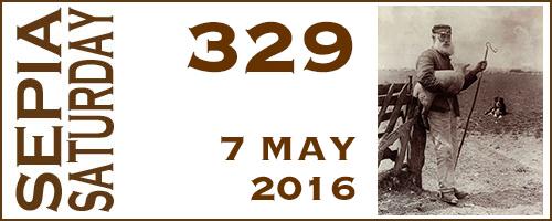 http://sepiasaturday.blogspot.com/2016/05/sepia-saturday-329-7-may-2016.html