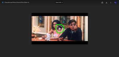 চ্যাম্পিয়ন ফুল মুভি (জিত) । Champion Full HD Movie Watch