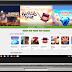 App del Play Store disponibili su Chrome OS