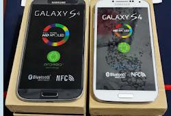 Apa Yang Dimaksud Dengan Hdc Info Seputar Gadget Dan Smartphone