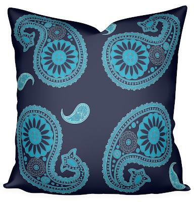 similar to peter dunham batik pillow cover schumacher sale