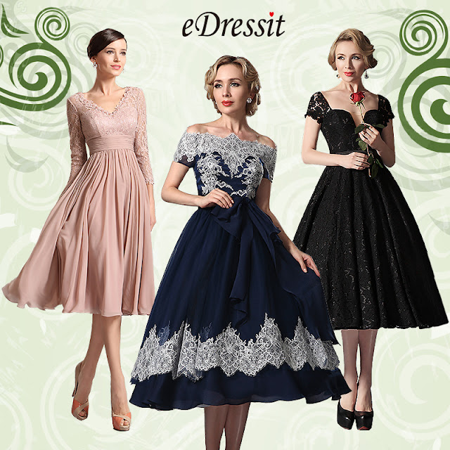 http://www.edressit.com/rosy-brown-tea-length-cocktail-dress-with-lace-sleeves-26160146-_p4409.html
