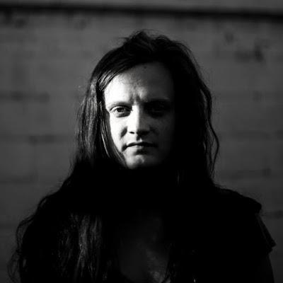 KELLEN OF TROY - Posthumous release 3