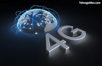 Jaringan 4G LTE Jaringan paling Cepat Generasi Keempat Yang Belum SempurnaJaringan 4G LTE Jaringan paling Cepat Generasi Keempat Yang Belum Sempurna