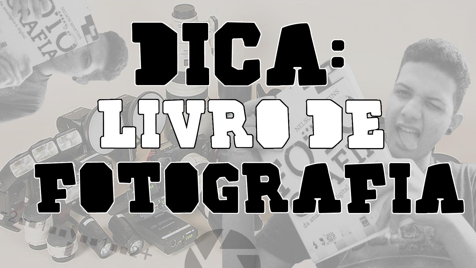 livro para aprender a fotografar (1)