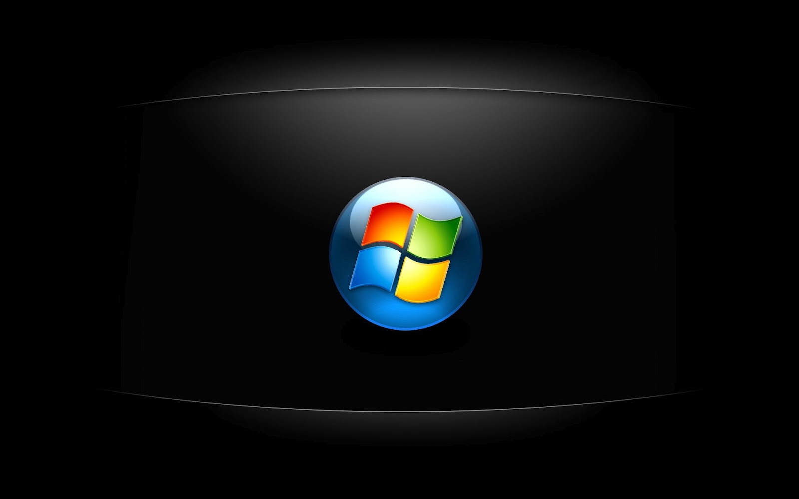 Windows 7 HD Wallpapers - a | HD Wallpapers