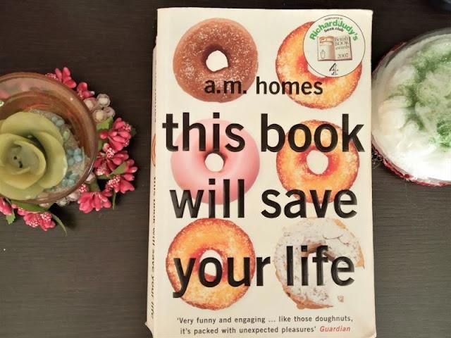 questo libro ti salverà la vita