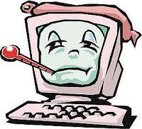 File-File Di komputer biasanya sering tidak kita temukan , Apalagi Ada beberapa File yang sudah kita simpan Dan Hilang begitu saja, Kemungkinan Besar di pengaruhi oleh Virus-Virus Yang telah menghidden Data-data Di komputer