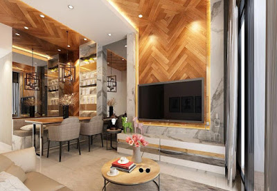 hdb renovation contractor in singapore