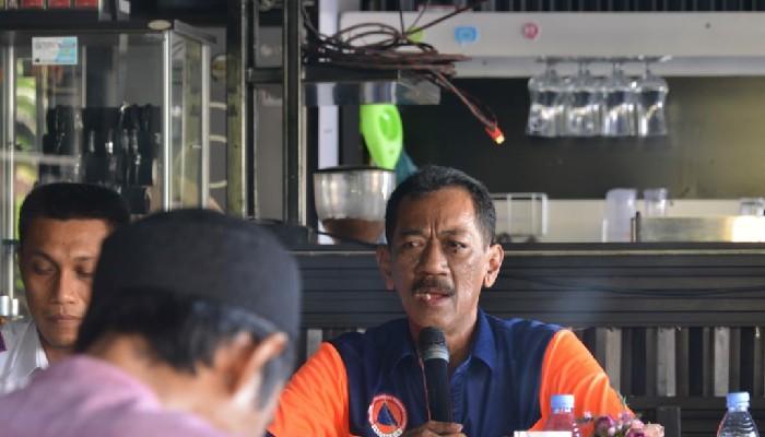Donasi untuk bantuan percepatan penanganan Corona Virus (Covid-19) ke Gugus Tugas Pemerintah Daerah Kabupaten Sinjai terus mengalir. Hingga saat ini Gugus Tugas telah menerima sumbangan sekitar sekitar Rp.61.760.000,- juta.