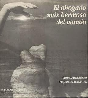 EL ABOGADO MAS HERMOSO DEL MUNDO