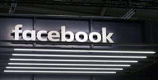Κλείνουν οι λογαριασμοί σε social media για ανηλίκους κάτω των 13 ετών