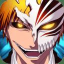 [Bleach] 无限纷争 (God Mode - High Critical Attack) MOD APK