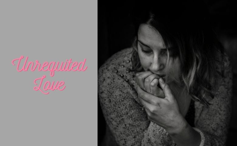 How to Bounce Back From Unrequited Love