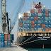 ارتفاع كبير في التجارة بين مصر وأمريكا