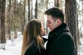 Best Love ProposScene | College Love Story| Sweet Couple Whatsapp video Status in Hindi