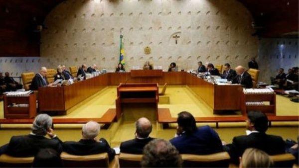 Tribunal de Brasil decide si privatizará empresas estatales