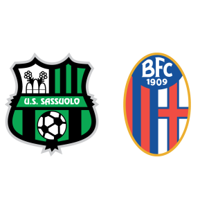 Sassuolo vs Bologna Full Match & Highlights 24 September 2017
