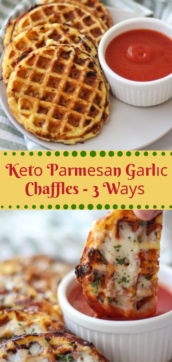 Healthy Recipes | Kеtо Pаrmеѕаn Gаrlіс Chaffles - 3 Wауѕ, Healthy Recipes For Weight Loss, Healthy Recipes Easy, Healthy Recipes Dinner, Healthy Recipes Pasta, Healthy Recipes On A Budget, Healthy Recipes Breakfast, Healthy Recipes For Picky Eaters, Healthy Recipes Desserts, Healthy Recipes Clean, Healthy Recipes Snacks, Healthy Recipes Low Carb, Healthy Recipes Meal Prep, Healthy Recipes Vegetarian, Healthy Recipes Lunch, Healthy Recipes For Kids, Healthy Recipes Crock Pot, Healthy Recipes Videos, Healthy Recipes Weightloss, Healthy Recipes Chicken, Healthy Recipes Heart, Healthy Recipes For One, Healthy Recipes For Diabetics, Healthy Recipes Smoothies, Healthy Recipes For Two, Healthy Recipes Avocado, Healthy Recipes Quinoa, Healthy Recipes Cauliflower, Healthy Recipes Pork, Healthy Recipes Steak, Healthy Recipes For School, Healthy Recipes Slimming World, Healthy Recipes Fitness, Healthy Recipes Baking, Healthy Recipes Sweet, Healthy Recipes Indian, Healthy Recipes Summer, Healthy Recipes Vegetables, Healthy Recipes Diet, Healthy Recipes No Meat, Healthy Recipes Asian, Healthy Recipes On The Go, Healthy Recipes Fast, Healthy Recipes Ground Turkey, Healthy Recipes Rice, Healthy Recipes Mexican, Healthy Recipes Fruit, Healthy Recipes Tuna, Healthy Recipes Sides, Healthy Recipes Zucchini, Healthy Recipes Broccoli, Healthy Recipes Spinach,  #healthyrecipes #recipes #food #appetizers #dinner #parmesan #garlic #chaffles