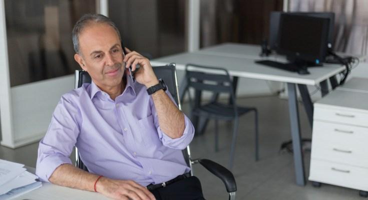 Μελισσόπουλος: Οι Ξανθιώτες πληρώνουν υπέρογκα Δημοτικά Τέλη