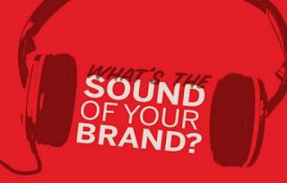The Chronicles of Audio Branding