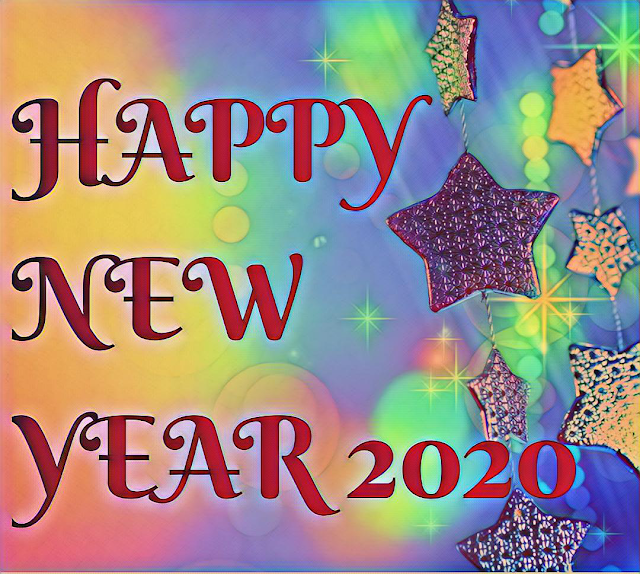 Wishes, best images, new year images, new year 2020