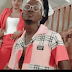 Audio | Willy Paul – Controler | Download Mp3