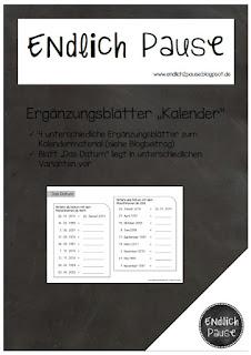 https://www.teacherspayteachers.com/Product/Kalender-Ergaenzungsmaterial-3615864