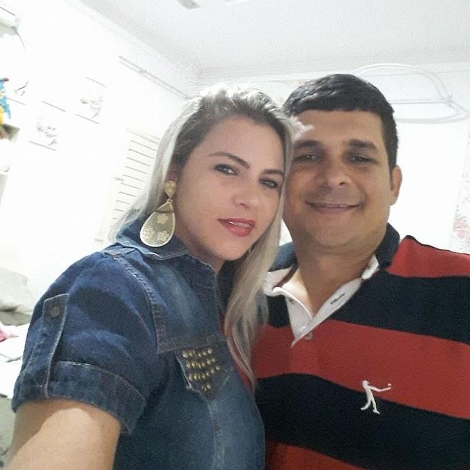 Polícia Civil prende suspeita de planejar morte do marido em Baraúna