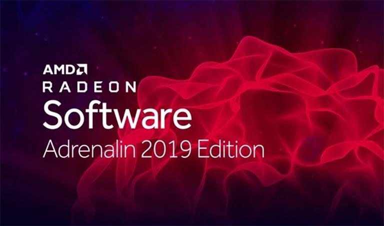 Driver AMD Radeon 19.6.1 Dirilis Untuk OS Windows 10 dan Windows 7
