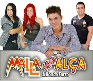 DE SOLTEIROES DO DEZEMBRO BAIXAR FORRO 2012 CD