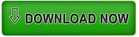 status apk download
