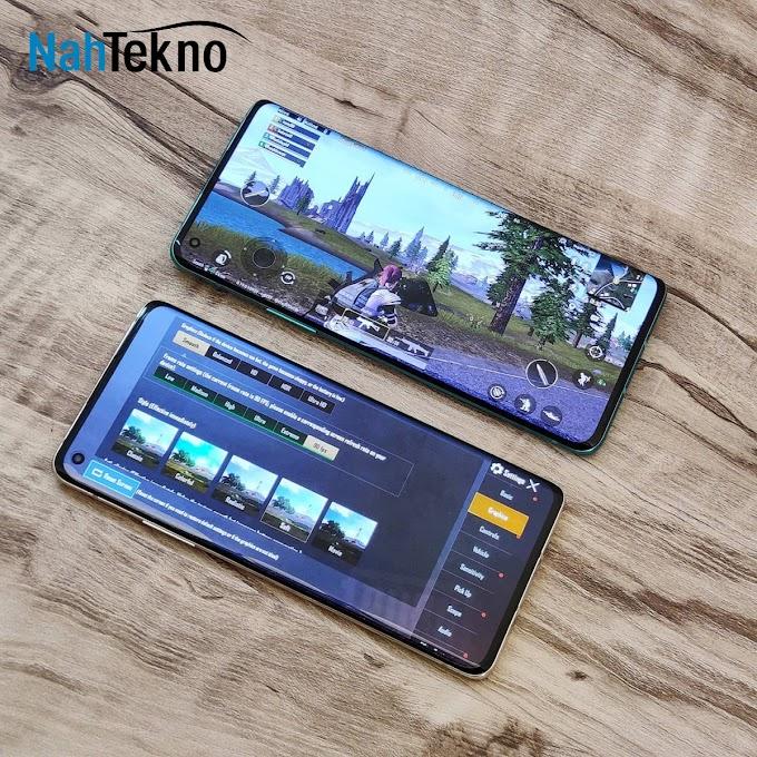 PUBG Mobile 90 FPS Destekleyen Cihazlar | Cihazıma 90 fps gelecekmi ?