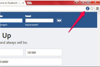 Change Font Style In Facebook App & Web | How To Change Font On Facebook