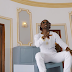 Exclusive Video :Barnaba Classic - Nyang'a Nyang'a (Official Video2019)