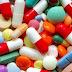 تخفيض في اسعار أدوية بنسب تصل الى 70 بالمئة!