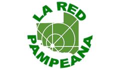 La Red Pampeana 89.7 FM