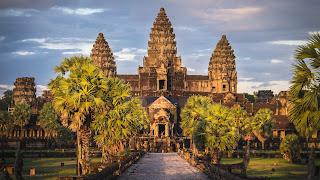 november honeymoon cambodia