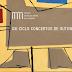 'Concentus Cruniensis' presenta 'Miguel de Cervantes y su tiempo' en A Coruña