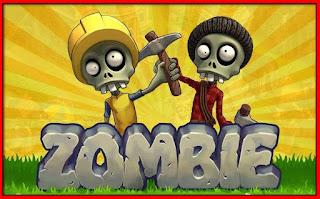 تحميل لعبة Zombie Castaways 3.34 للاندرويد مهكرة وبااخر اصدار