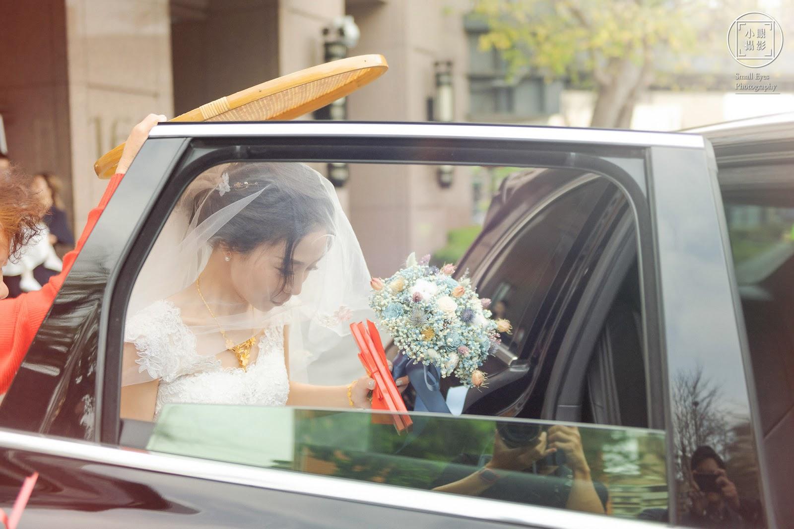 小眼, 小眼攝影, 台北, 婚禮, 訂婚, 定婚, 文定, 文訂, 迎娶, 婚禮紀實, 婚禮紀錄, 婚攝, 推薦, 傅祐承, 凱達大飯店, 凱達飯店, 凱達酒店, Caesar Metro Taipei, 萬華車站,